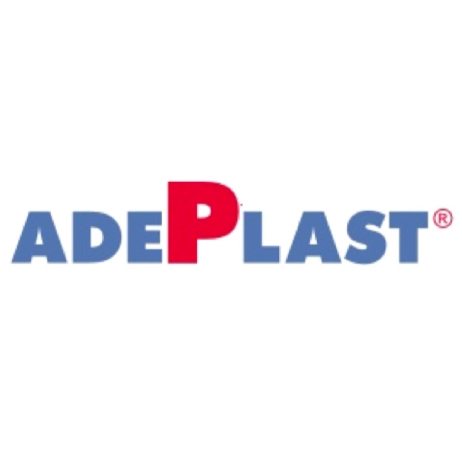AdePlast sibiu partener sibiu constructii