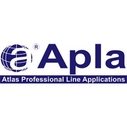 Atlas Apla Aplalux sibiu partener sibiu constructii