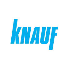 Knauf sibiu partener sibiu constructii